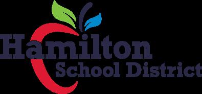 Hamilton School District