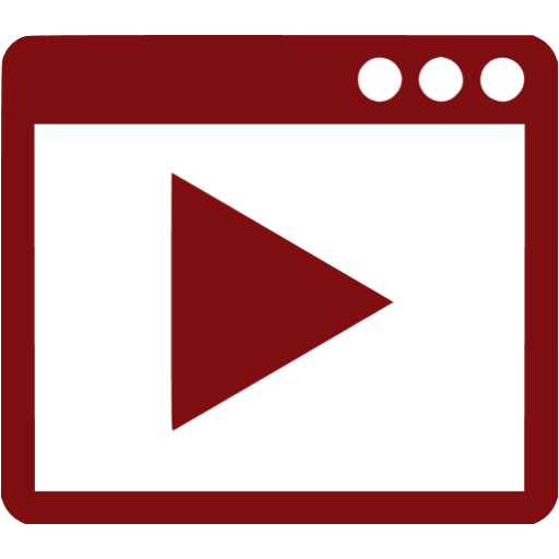 videomarketing512