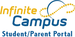 infinite campus portal logo