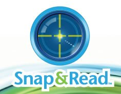 snap_read_logo