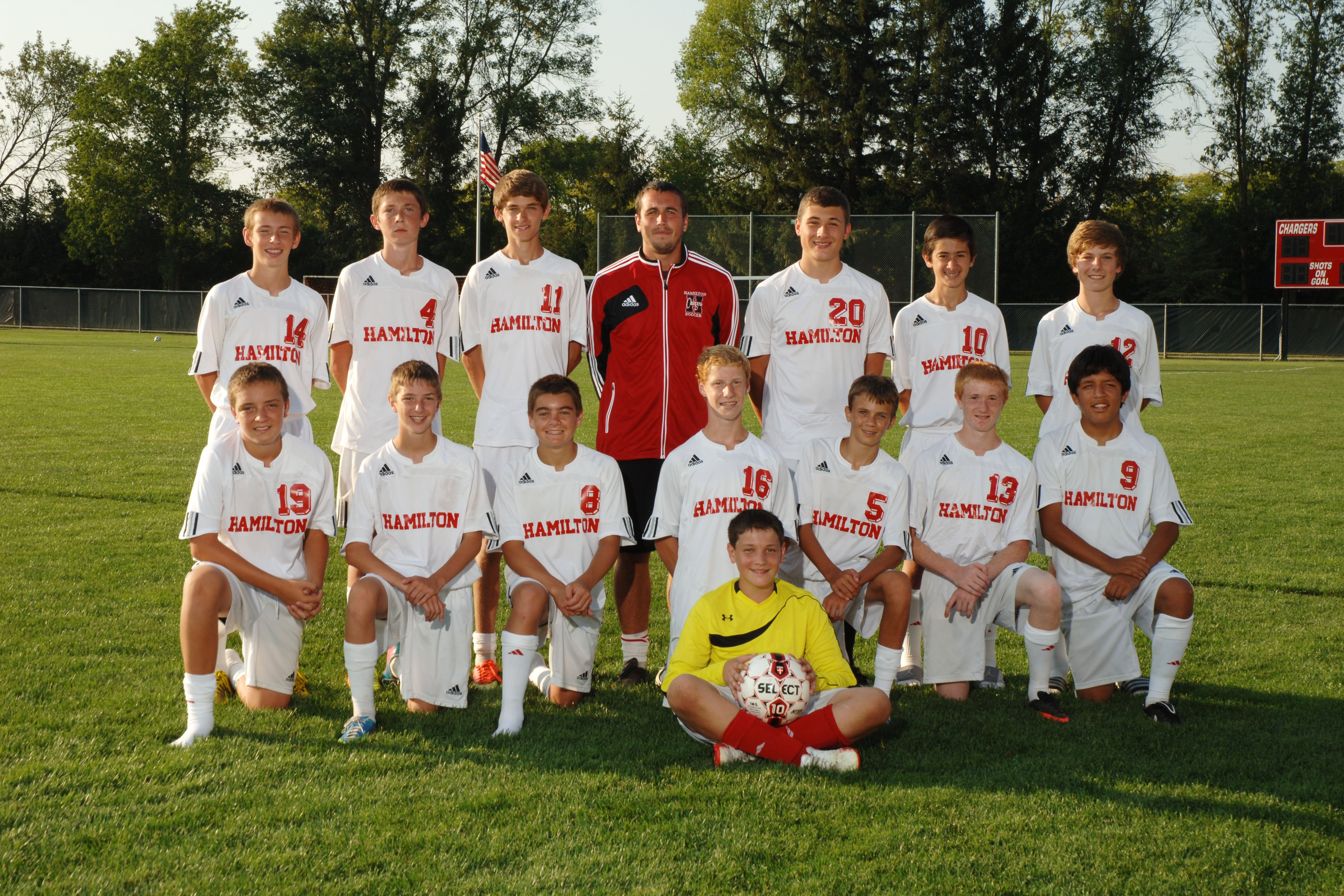 b soccer jv2