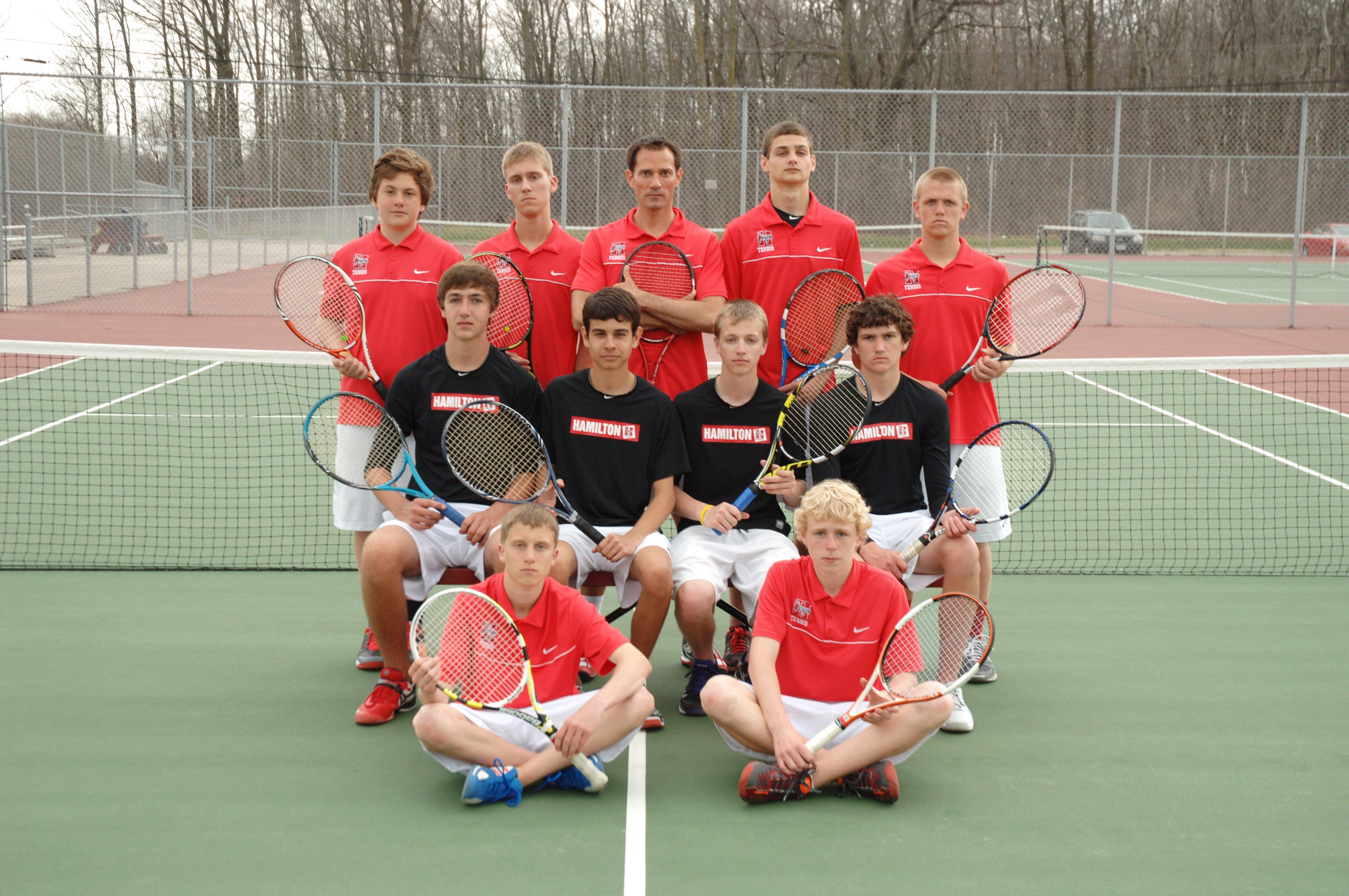 b_tennis_v