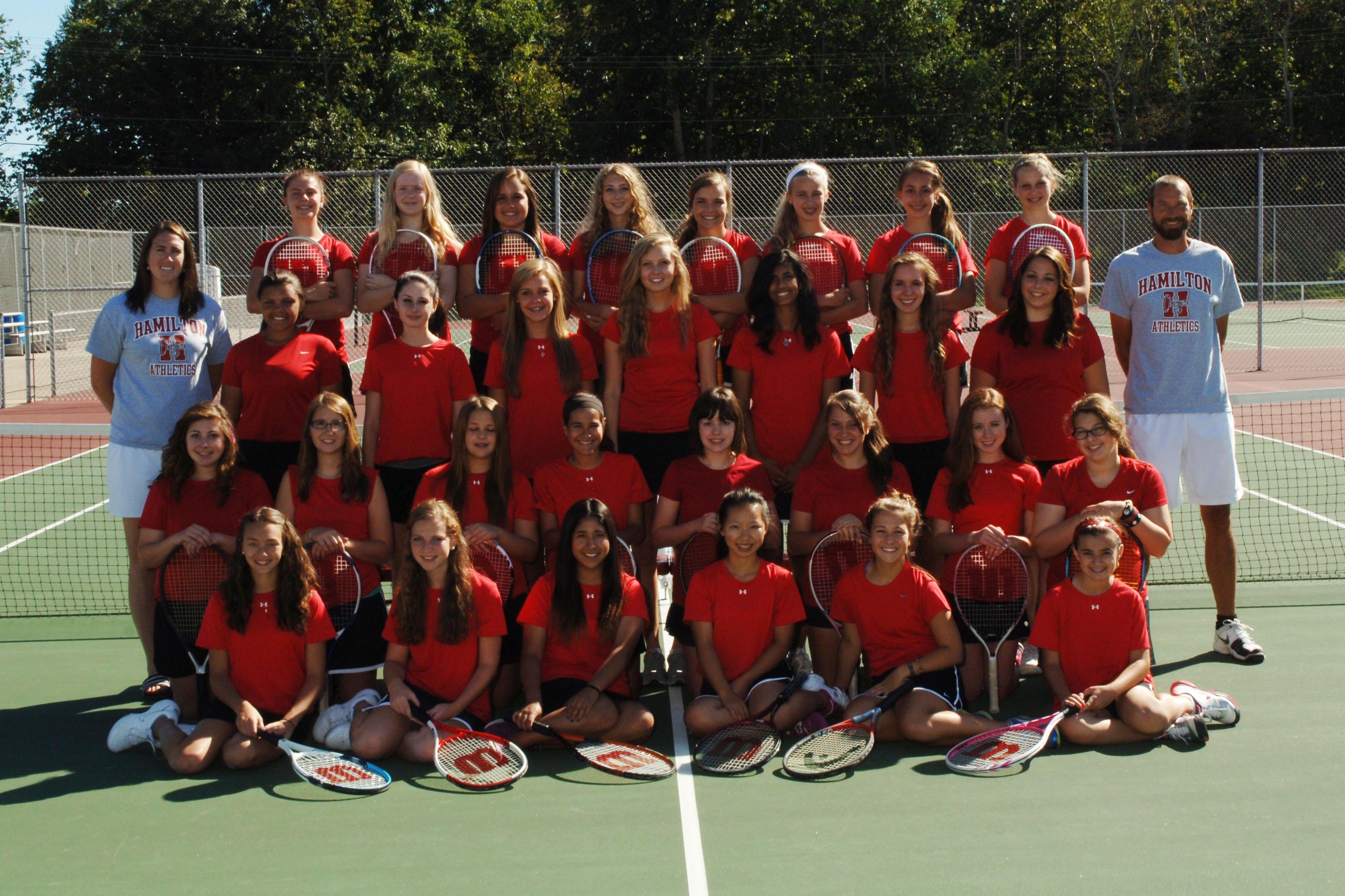 g tennis jv2