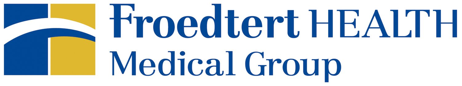 FroedtertHealthLogo