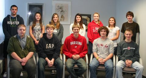 Nov_students_of_month