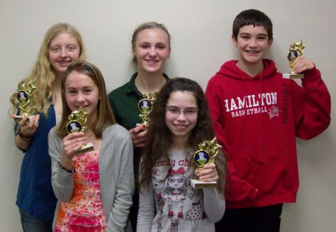 TMS_-_Spelling_Bee_winners