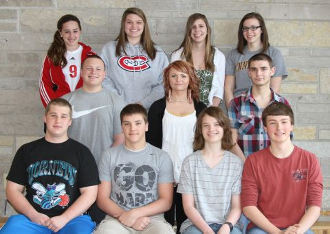 HHS_-_Photo_StudentsOfTheMonth