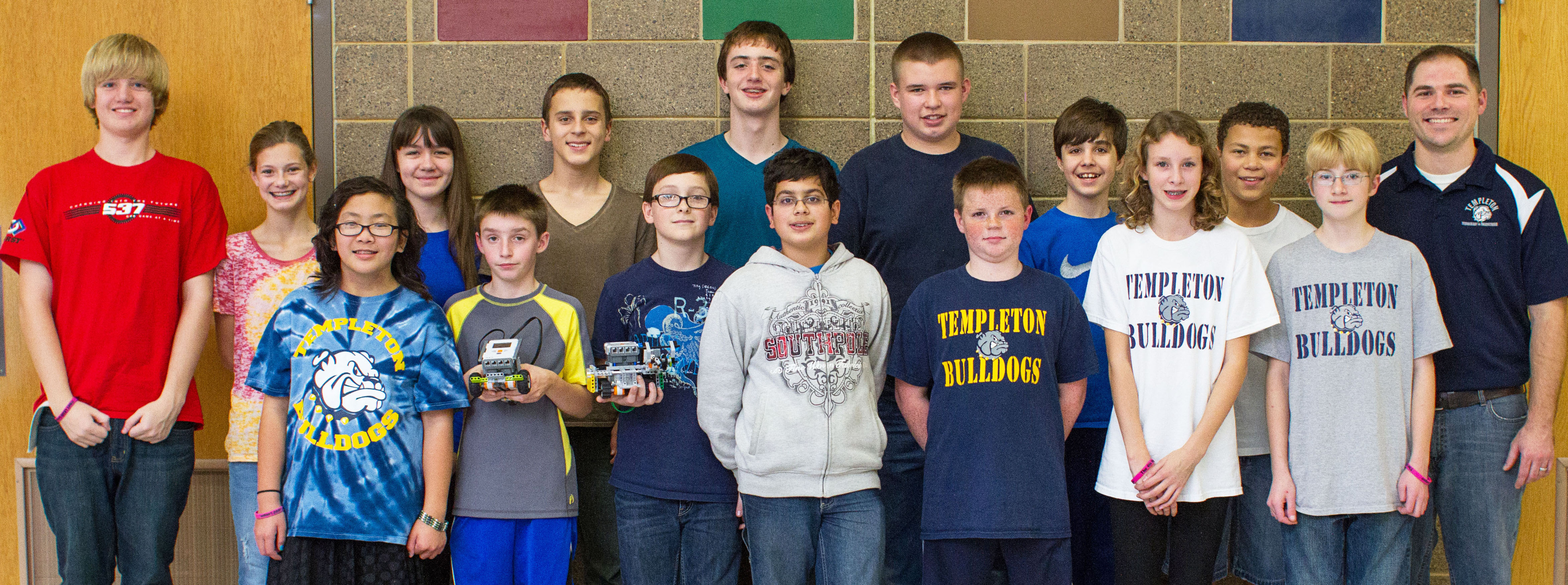 TMS_-_Junior_Robotics_photo