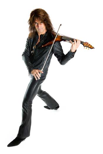 HFAC-Mark-Wood---Violin-Photo
