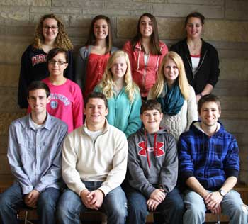 HHS-Nov-Students-of-Month-web