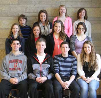 HHS-Jan-students-of-month-web