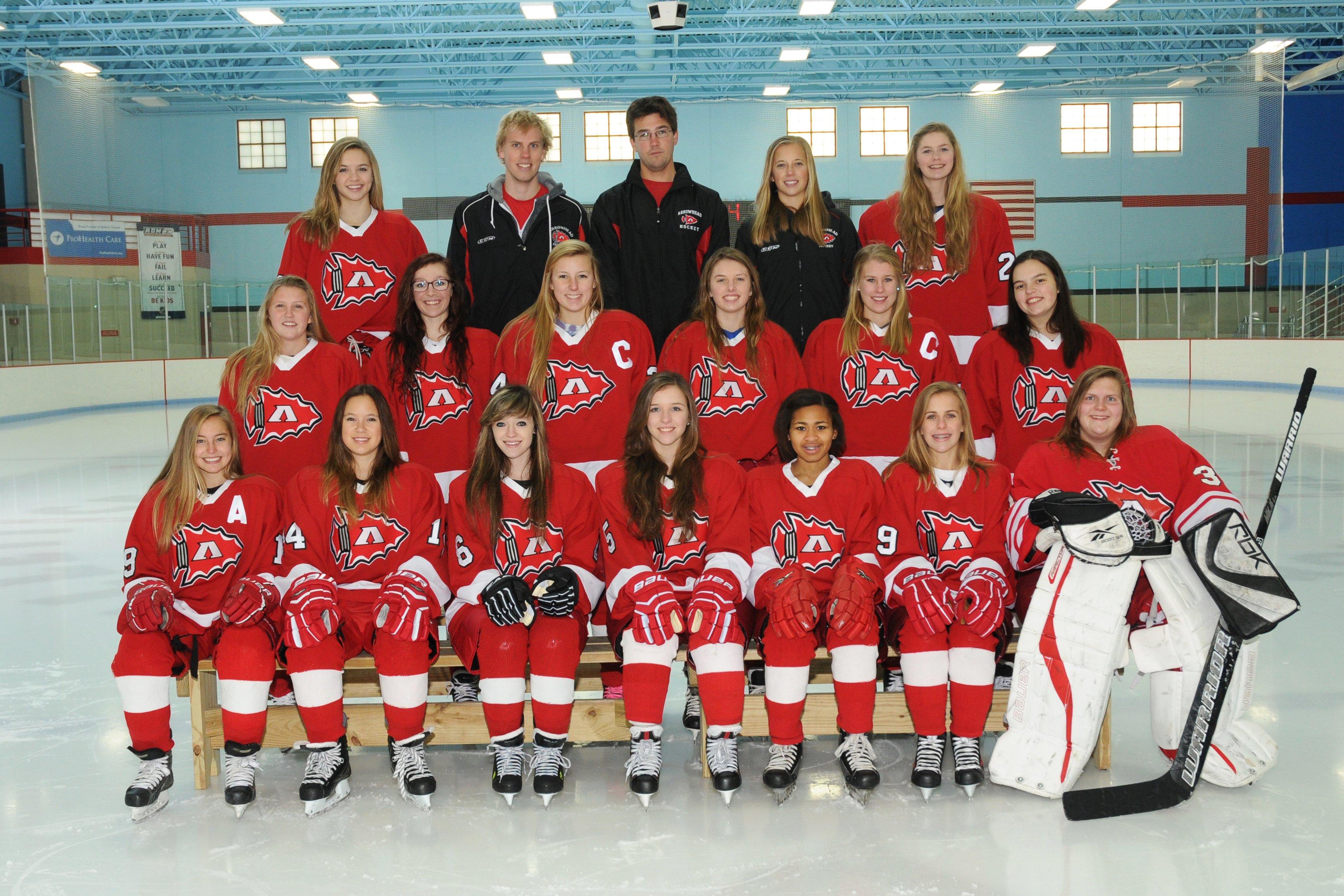 g hockey