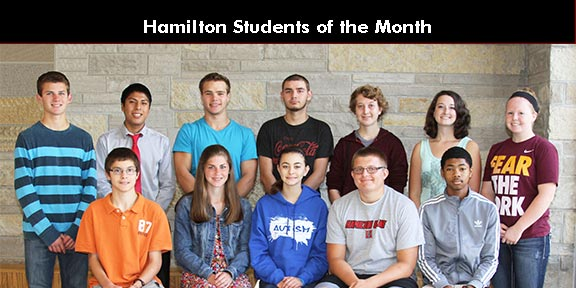 HHS - Students-of-Month-Web