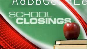schoolclosing3