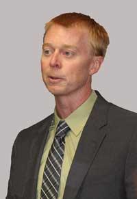 JohnPetersonWeb
