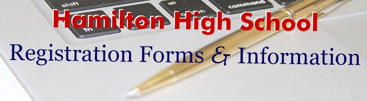 HHSRegistrationFormsBannerThinner