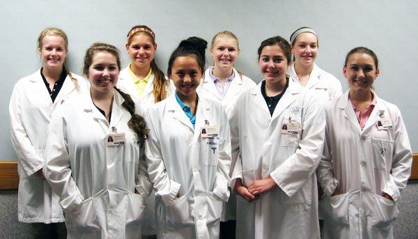 HHS---HealthCareCareersAcademyWeb
