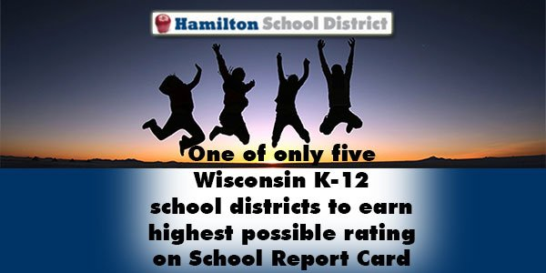 HSD1ofTop5Districts