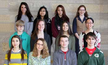 HHSFebstudentsofthemonth2015Web