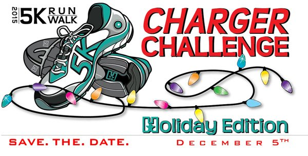 ChargerChallengeHolidayEdition2015