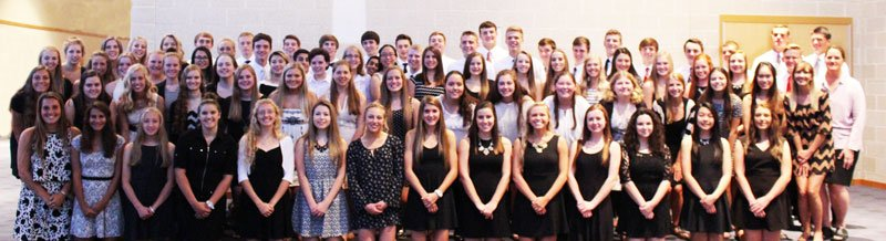 HHS-National-Honor-Society-inductees-2015web