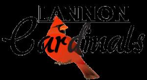 LannonCardinalsWeb