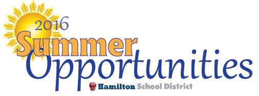 SummerOpportunitiesBanner2016cropped