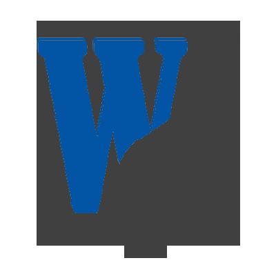 Logo for Woodside Elementary School