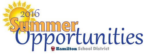 SummerOpportunitiesBanner2016