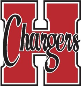 Charger H – crisp