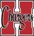 Logo for Hamilton High School