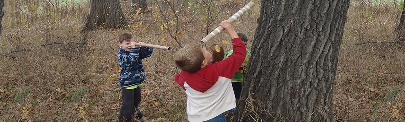 Forest-Kindergarten-Woodside