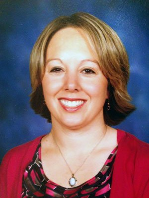 Laura Montez chosen as Templeton associate principal