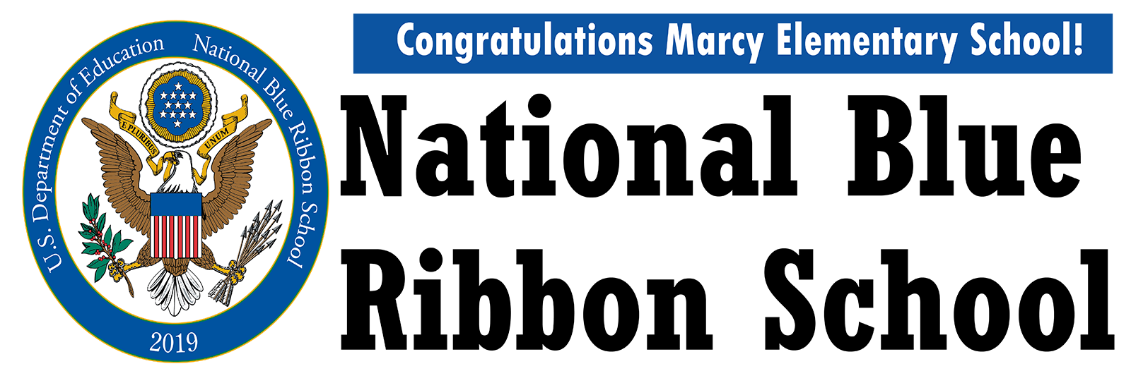 Marcy-banner-resized