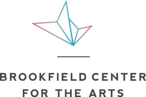 Brookfield-Center-for-the-Arts