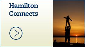 hamilton-connects