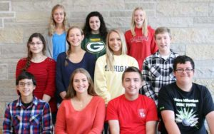 HHS---September-students-of-month-web