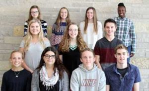 HHS---October-students-of-month-Web