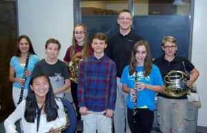 UWM-Honors-Band-Festival-Web