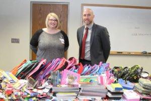 Meijer-school-supplies-donation-Web