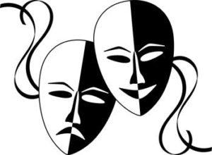 drama-masksweb