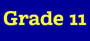 grade-11-edit