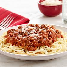 hhs-band-boosters-spaghetti-dinner