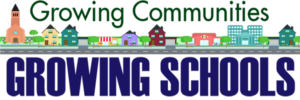 Growing-banner