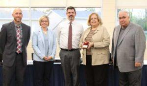 Chamber-Community-Service-Award-Web