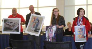 HHS-Scholastic-Art-Winners