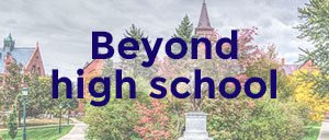 Beyond-High-School-Fall-background