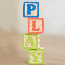 PlayGroupFB