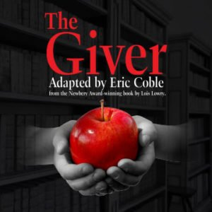 The-Giver-graphicWeb