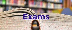 Top-Exams